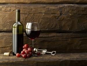 Fortified Wines – AmericanWiuneWriter.com
