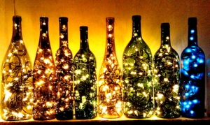 AmericanWineWriter – WineLlights