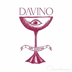 DAVINO wine at AmericanWineWriter.com