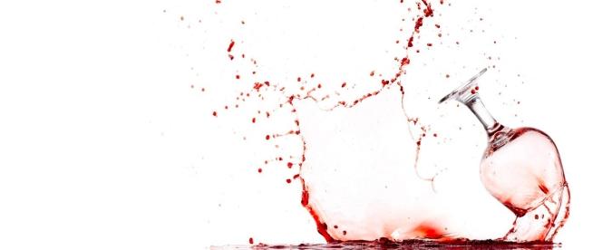 1440x900_winewall